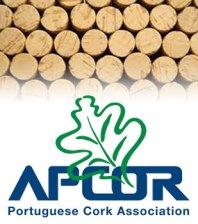 Apcor – Portuguese Cork Association