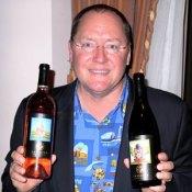 Celebrity Wine – John Lasseter