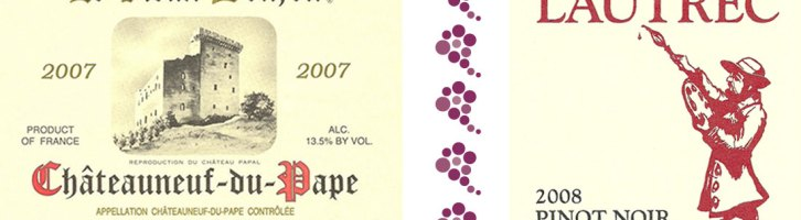 Wine Facts [Part 6]