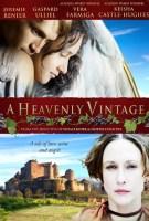 Wine Movie Posters – A Heavenly Vintage