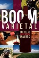 Wine Movie Posters – Boom Varietal