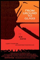Wine Movie Posters – From Ground To Glass