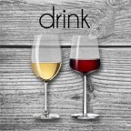 The Four Corners Of Wine – Drink