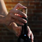 Leftover Wine – Recork