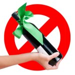 Strange Wine Laws – Gift