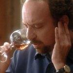Wine Manners To Go – Wine Snob