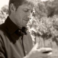 Celebrity Wine – Wayne Gretzky