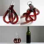Fun And Creative Wine Glasses – The Arteries