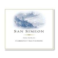 San Simeon Cabernet Sauvignon