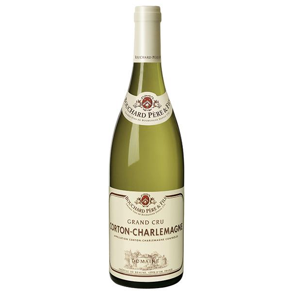 Corton Charlemagne Grand Cru 2013, Bouchard Pere & Fils