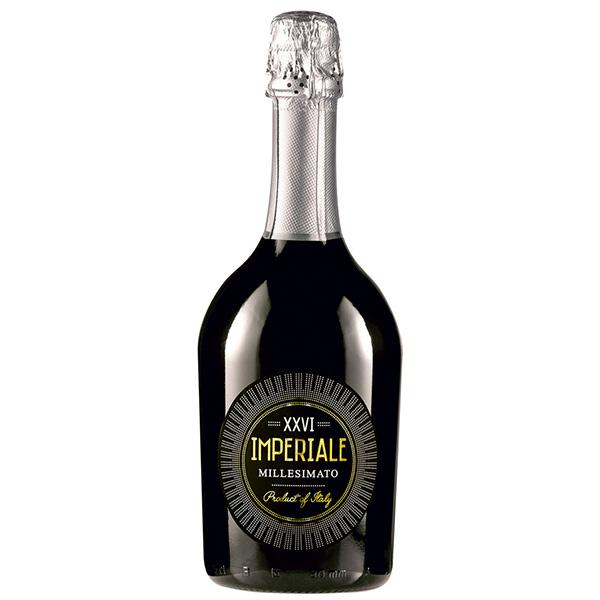 Imperiale Extra Dry Millesimato Sparkling, Ca'Delle Rose