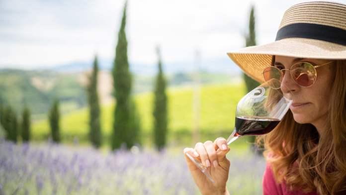 Adua Villa fondatrice di Globetrotter Gourmet