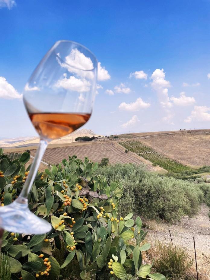 Terre Sicane Wine Fest 2021