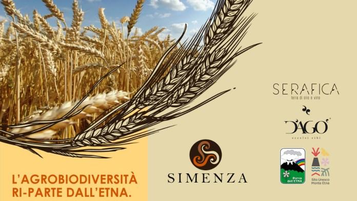 L'agrobiodiversità ri-parte dall'Etna