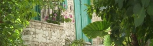 Cyprus Header