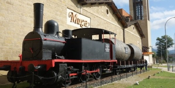 Why Rioja is such a popular destination