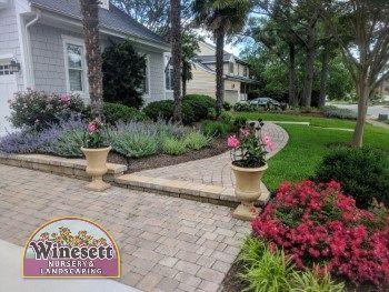 key considerations of paver patios