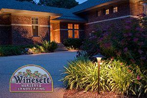 winesett nursery and landscaping
