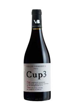 cup3 vidbertus web