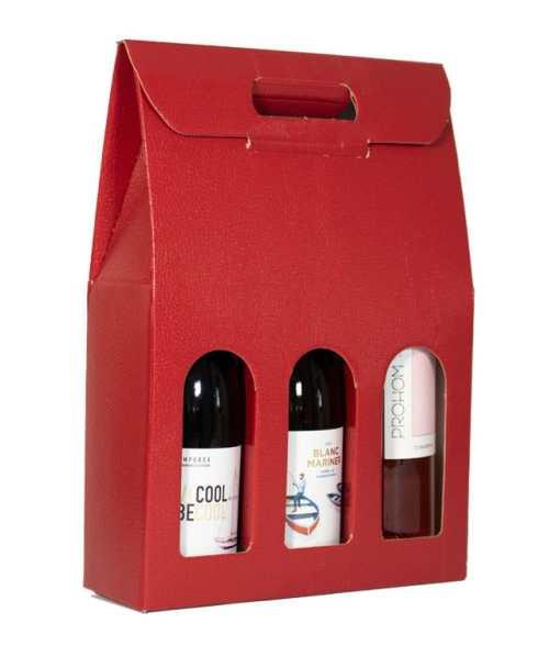 LOTE NAVIDAD 10 pack vinos catalanes 1 INTERIOR