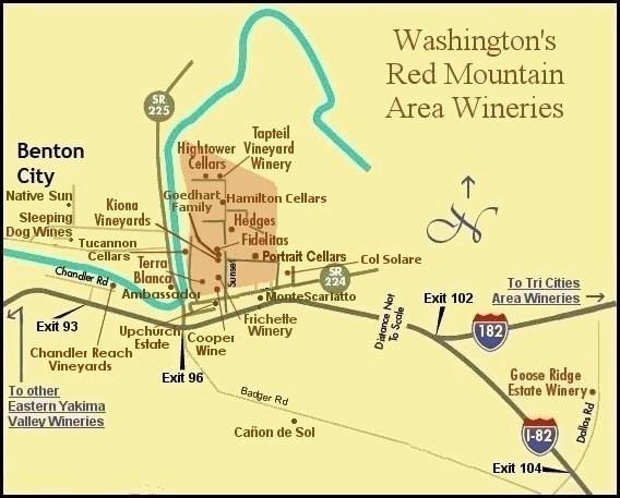 December 2012 The Wine Economist