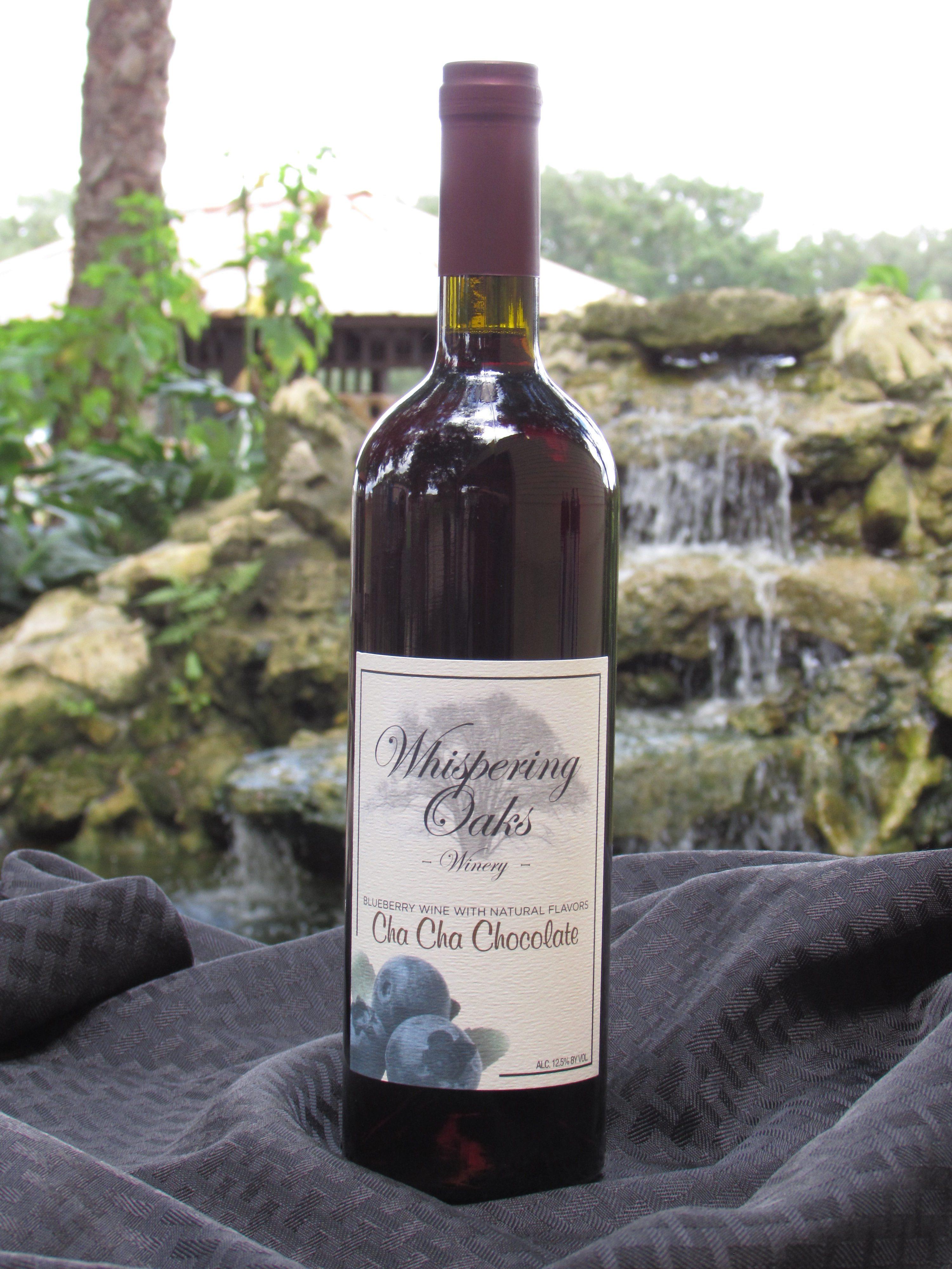 Whispering Oaks Winery >> Whispering Oaks Winery