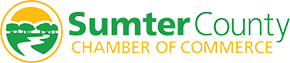 Sumter County Chamber
