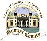 Sumter County Florida