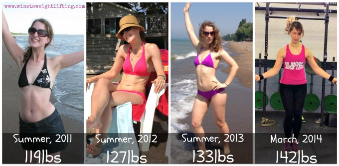 Best way to lose weight in 28 days image 10