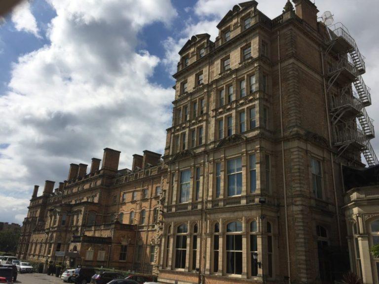 Royal York Hotel