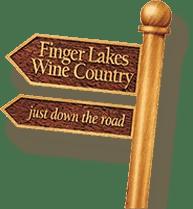 Finger Lakes Wine Country | Winetraveler.com
