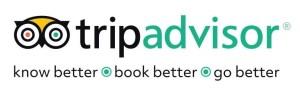 TripAdvisor Winetraveler Partner Logo