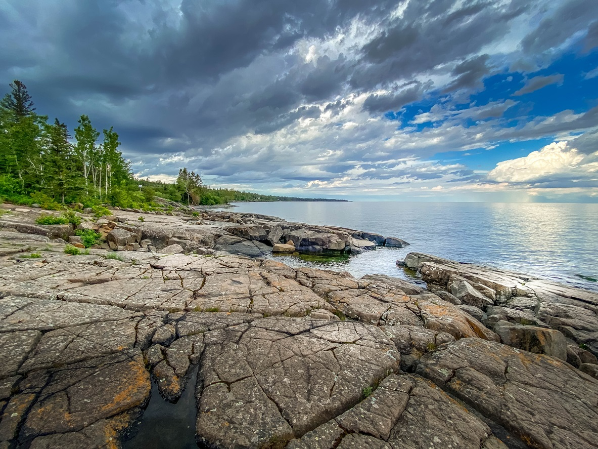 Great Lakes Road Trip Itinerary: Travel Guide To Exploring The Region