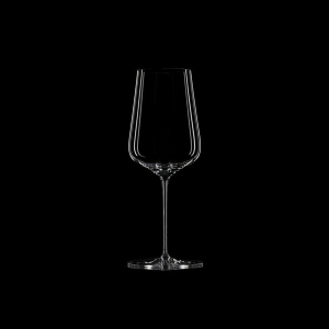 Zalto Universal Glass - Single