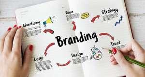 Apa Itu Branding? Apa Pentingnya bagi Bisnis Anda?