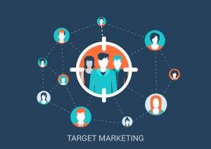Pentingnya Kenali Target Pasar untuk Bisnis Anda!