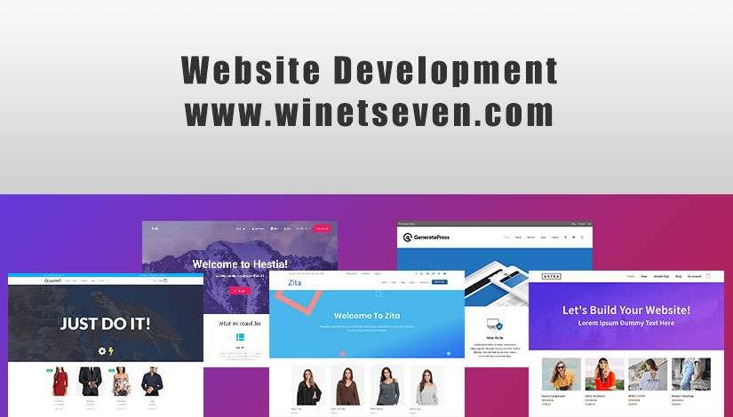 Website Media Paling Tepat untuk Mempromosikan Bisnis Anda