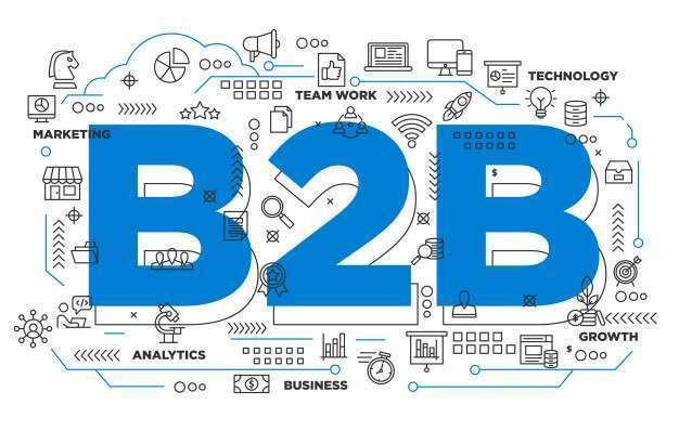 Tips Ampuh B2B Marketing untuk Mengembangkan Bisnis Anda