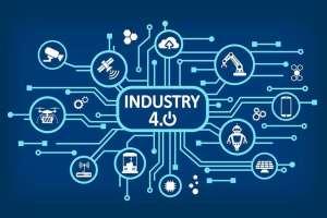 Peluang Bisnis di Era Revolusi Industri 4.0