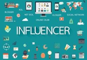 Apa Itu Influencer dan Manfaatnya untuk Bisnis?
