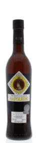 Hidalgo Napoleon Amontillado Sherry