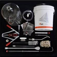 Deluxe Wine Making Kit