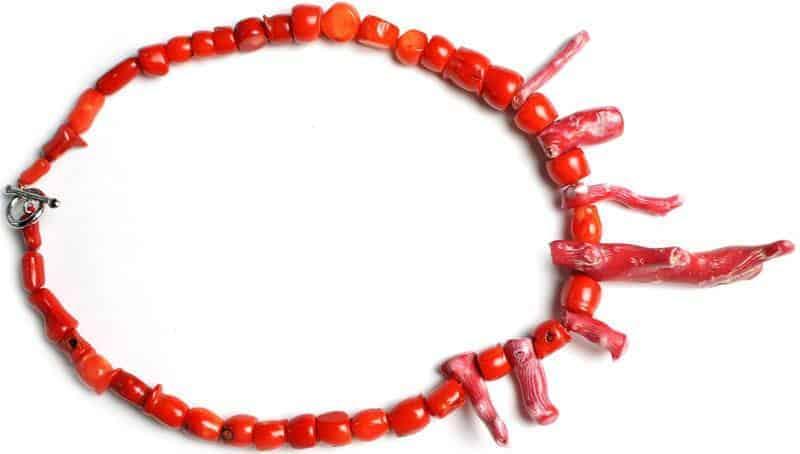 beads wine charms