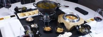 innovando la cocina asturiana