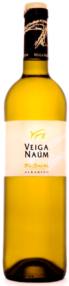 VeigaNaúm2012_np2