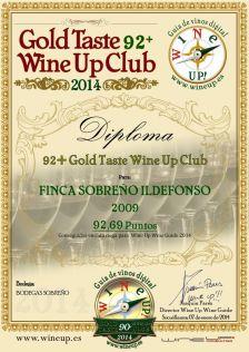 BODEGAS SOBREÑO 122.gold.taste.wine.up.club