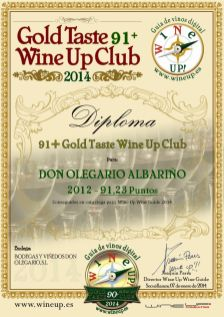 BYV DON OLEGARIO 267.gold.taste.wine.up.club
