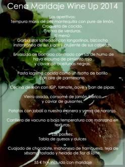 menu_cena_maridaje_wine_up-rte-delirios.jpg