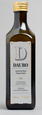 DAURO.jpg