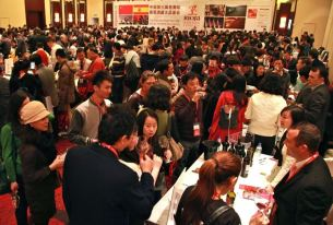 Salon_Rioja_China_2014-1a.jpg